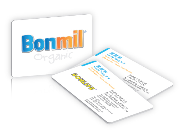 Bonmil