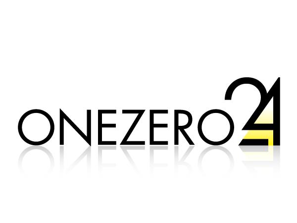 OneZero24 2.0