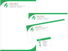 Tung Shun Pte Ltd